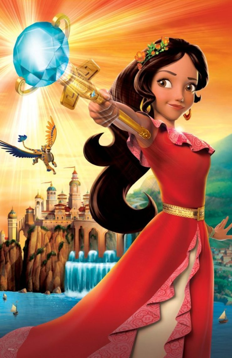 elena-of-avalor