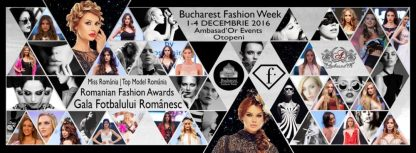 bucharest-fashion-week