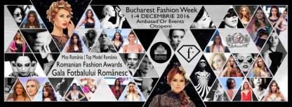 bucharest-fashion-week