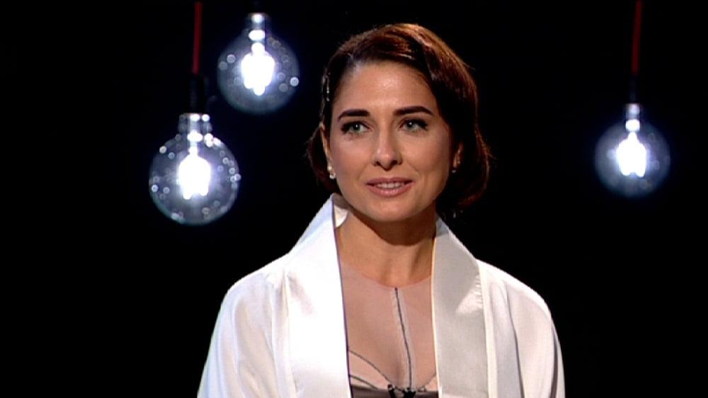 ANDREEA BADALA