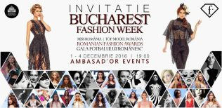 invitatie-bucharest-fashion-week