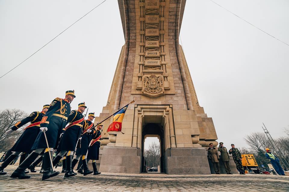 parada-militara-2_foto-dragos-asaftei