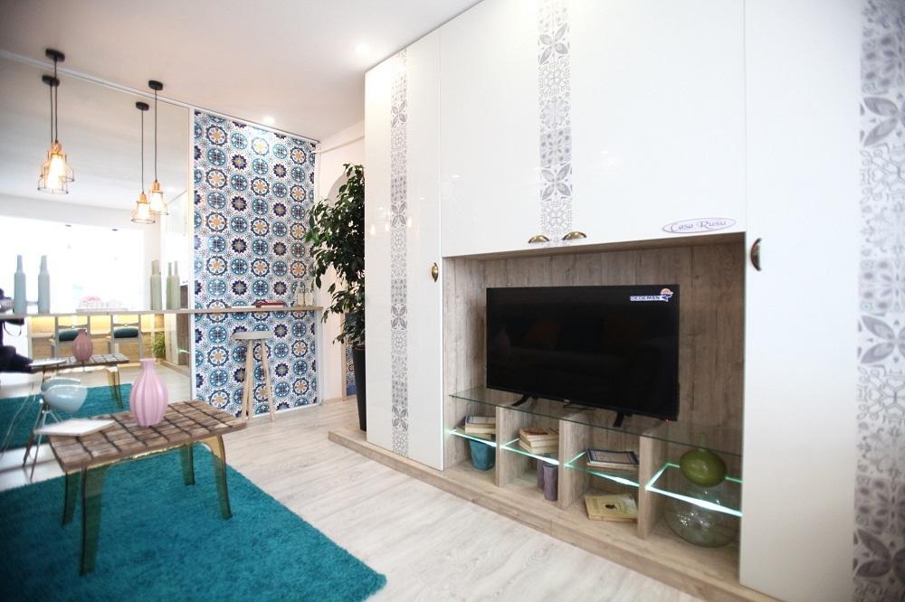 apartamentul-familiei-tudorache-dupa-renovare-1