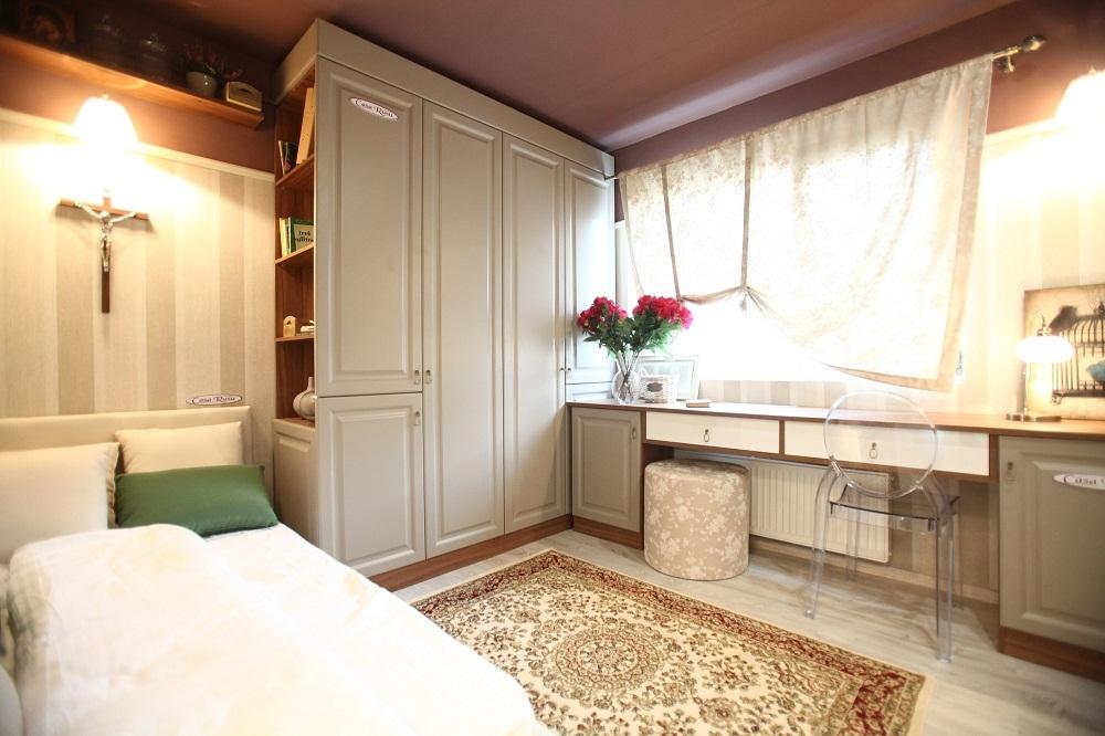 apartamentul-familiei-tudorache-dupa-renovare-3