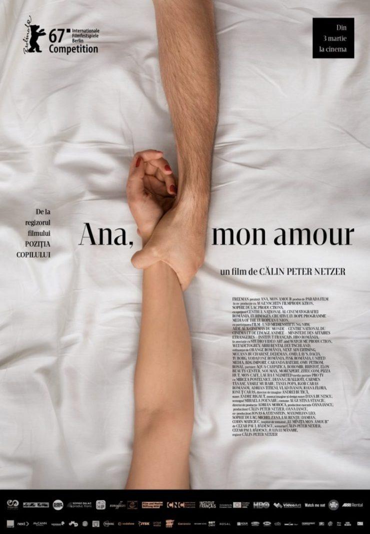 anamonamour_ro_mic