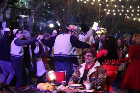 marea-petrecere-nationala-pro-tv-17