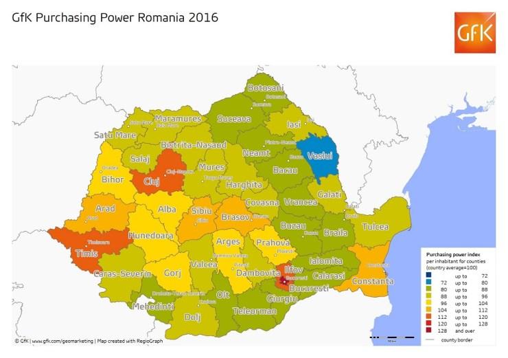 gfk-puterea-de-cumparare-romania-2016