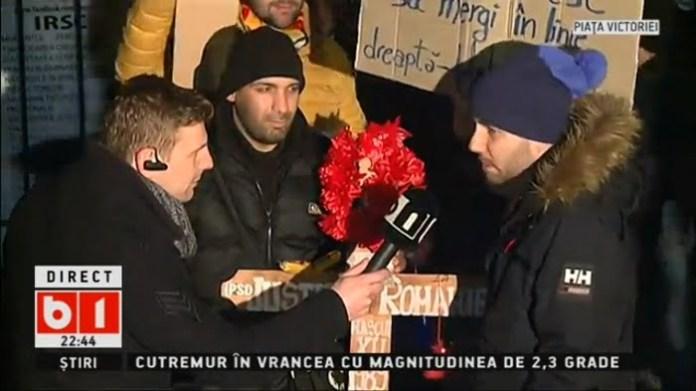 b1tv-proteste-duminica-5-februarie-2