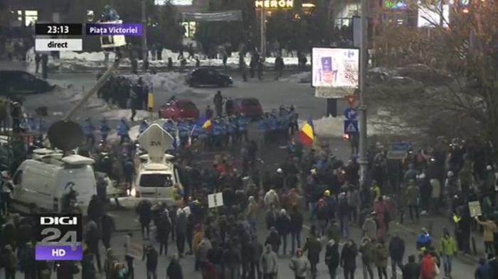 digi-24-protest-2