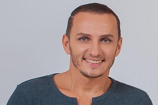 """INTERVIURI EUROVISION 2017. MIHAI TRĂISTARIU: """"Merg Înainte până reușesc!"""""""