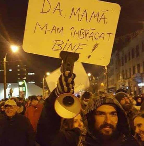 protest-mesaje-bucuresti-20