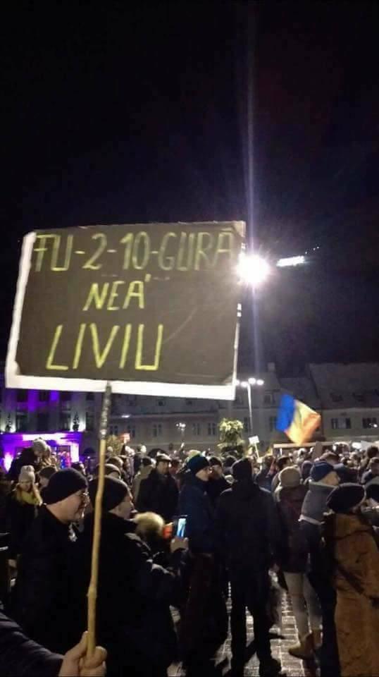 protest-mesaje-bucuresti-24