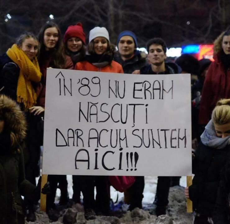 protest-mesaje-bucuresti-3