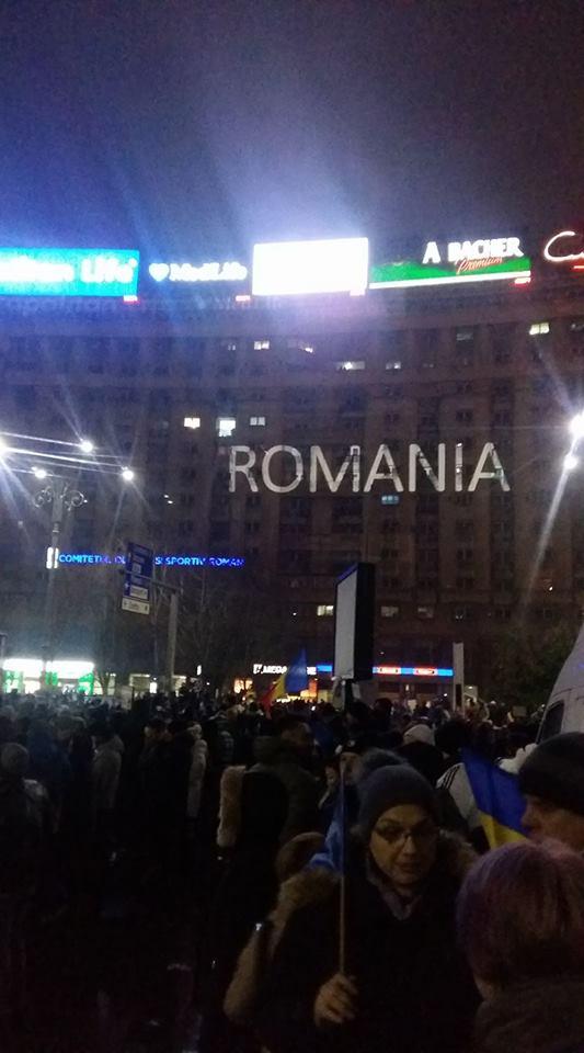 protest-mesaje-bucuresti-6