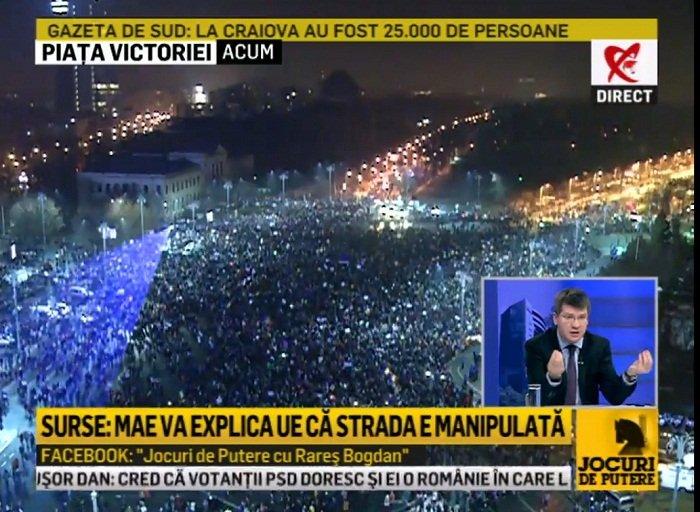 realitatea-tv-proteste-duminica-5-februarie-1