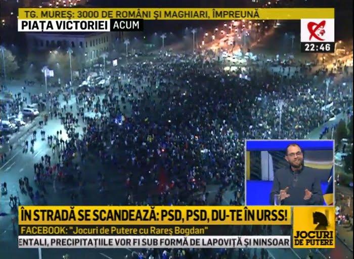 realitatea-tv-proteste-duminica-5-februarie-2