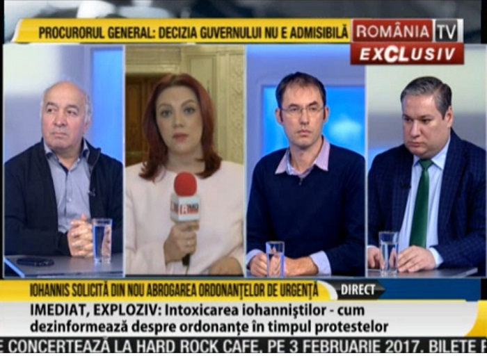 romania-tv-print-screen-burtiere-1