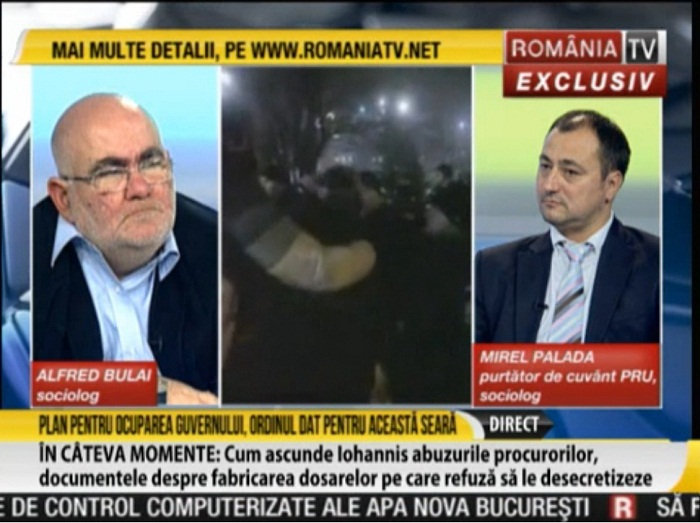 romania-tv-print-screen-burtiere-2