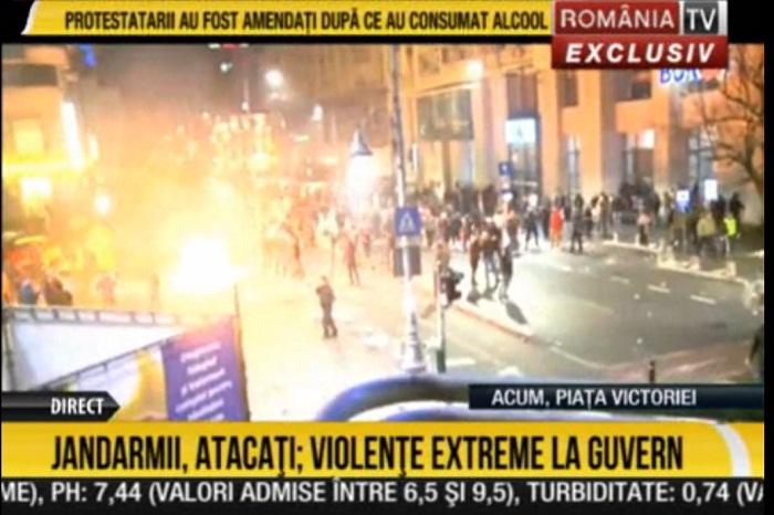 romania-tv-protest-2