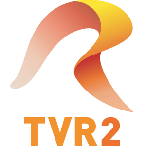 PROGRAM TV TVR 2: 4-10 decembrie 2017
