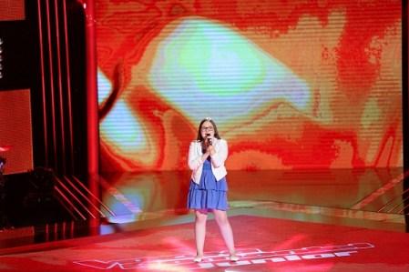 Diana Movila