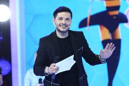 ZAZA SING, Liviu Varciu, Antena 1 (11)