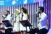 ZAZA SING, Liviu Varciu, Antena 1 (5)