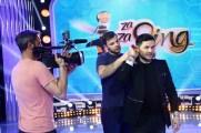 ZAZA SING, Liviu Varciu, Antena 1 (7)