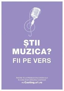 Za Za Sing ANTENA 1 (3)