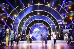 concurentii Uite cine danseaza