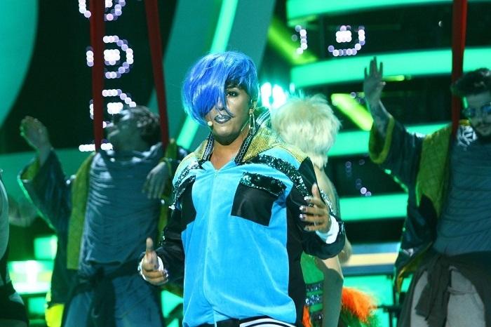 AUDIENŢE TV: TE CUNOSC DE UNDEVA, audienţe mai mari, dar locul 2 în topul final! Iată cât a înregistrat PRO TV cu filmul Mecanicul!