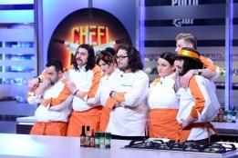 CONFRUNTARI CHEFI LA CUTITE ANTENA 1 (10)