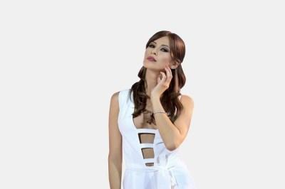 Cristina Mihaela_Bravo, ai stil! Panorama KANAL D