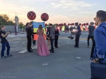 DELEGATIA ROMANIEI eurovision 2017, kiev, TVR (3)
