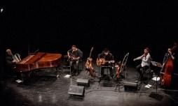 Festival Stefan Iordache CARACAL - SMART FM (9)