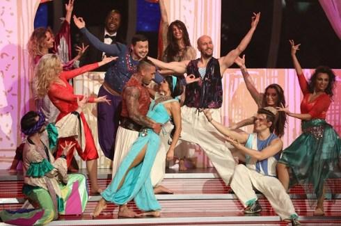 finala UITE CINE DANSEAZA, PRO TV (12)