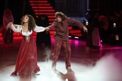 finala UITE CINE DANSEAZA, PRO TV (9)