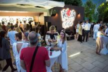 RADAR DE MEDIA SUMMER PARTY 2017 (10)