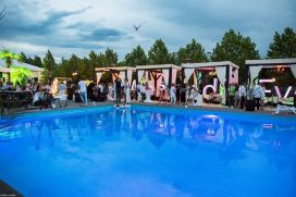 RADAR DE MEDIA SUMMER PARTY 2017 (5)