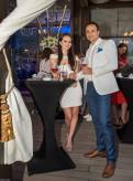 RADAR DE MEDIA SUMMER PARTY 2017 (7)