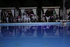 RADAR DE MEDIA SUMMER PARTY (7)