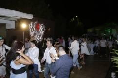 RADAR DE MEDIA SUMMER PARTY (9)