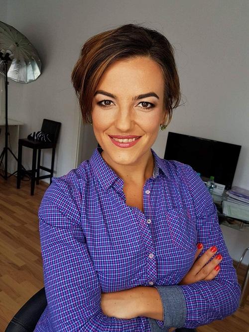 Retetedesanatate.ro: Psihologul Lenke Iuhos - 6 semne ale adolescentului îndrăgostit