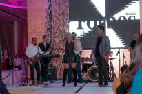 BEDDA BAND 2- PREMIILE RADAR DE MEDIA 2017