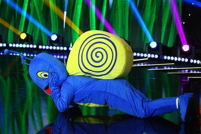 """AUDIENTE TV: Un nou record de audiență în cea de-a cincea ediţie a emisiunii """"iUmor"""". Câţi romani au văzut show-ul?"""