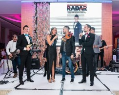 GALA PREMIILOR RADAR DE MEDIA 2017 (1)