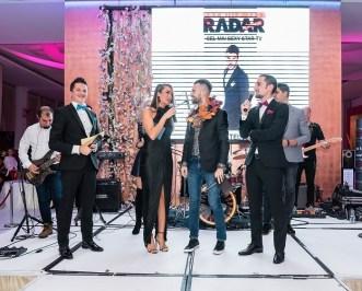 GALA PREMIILOR RADAR DE MEDIA 2017 (1)