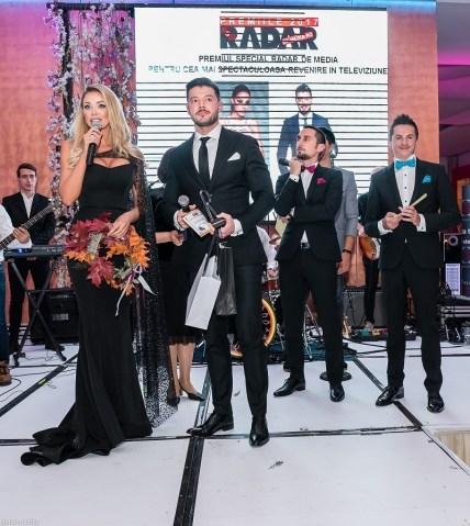 GALA PREMIILOR RADAR DE MEDIA 2017 (16)
