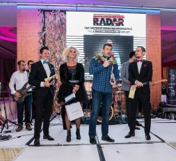 GALA PREMIILOR RADAR DE MEDIA 2017 (17)