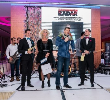 GALA PREMIILOR RADAR DE MEDIA 2017 (17)